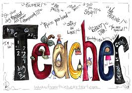Teaching Practice: A Guide to Lesson Plans