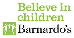 Disadvantaged Children in Ireland, How Can We Help?