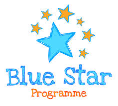 Blue Star Programme, Peace Proms 2016 and Teaching Practice Tips!