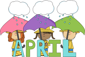 April Update/World War Two/Gardening