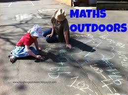 maths 1