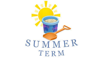 The Summer Term