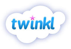 Twinkl: My Review