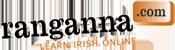 Conas an Ghaeilge a Mhúineadh go hÉifeachtach sa Seomra Ranga – 2016, A Review