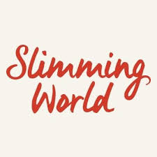 Shedding for the Wedding with Slimming World