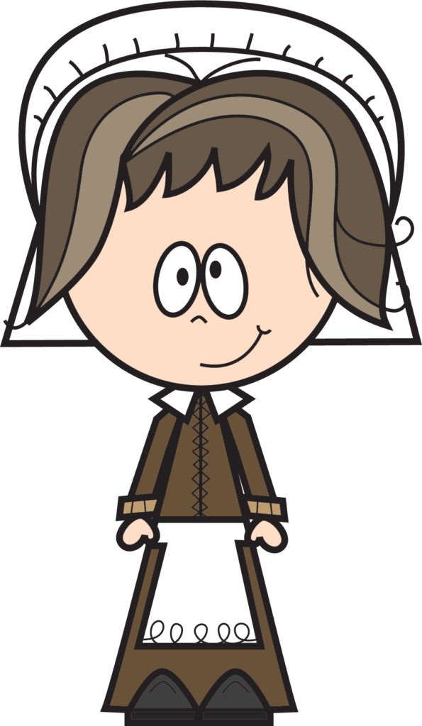 Women in History-Helen Keller and Florence Nightingale