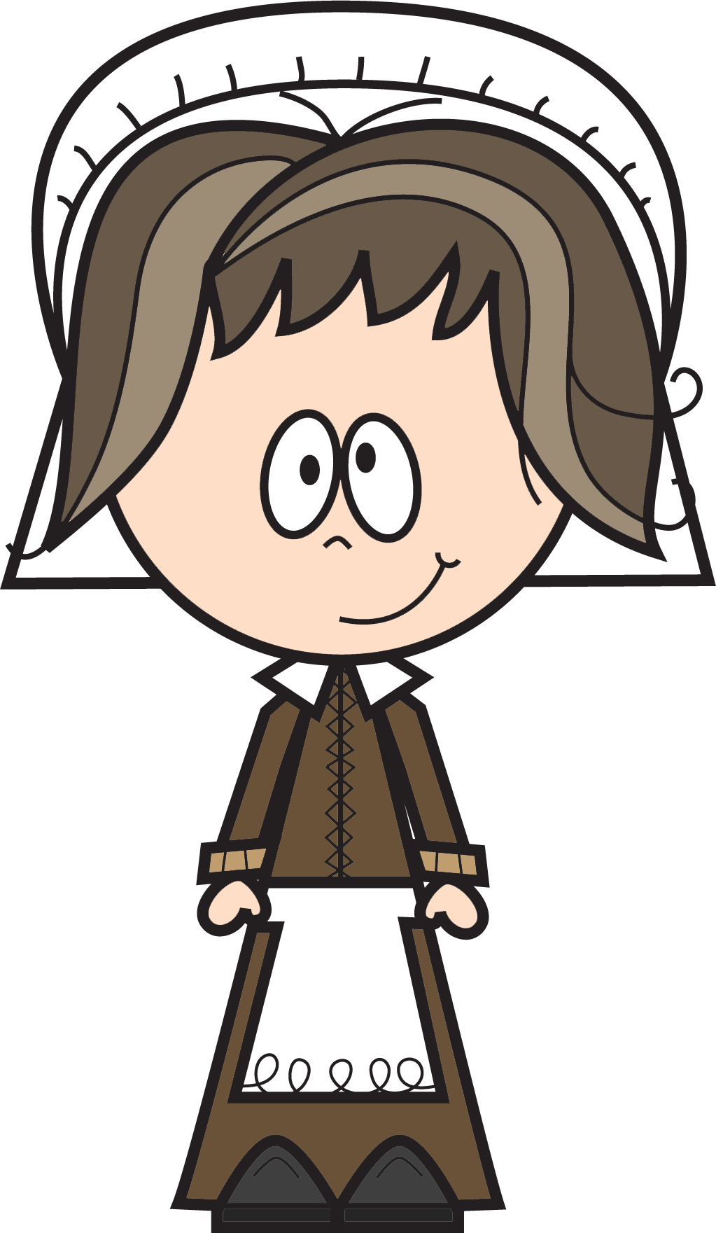helen keller and florence nightingale muinteoir valerie rh muinteoirvalerie com Helen Keller Pictures in Color Dork Diaries Clip Art