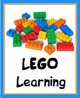 Learning Using Lego