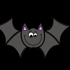 Bat Unit
