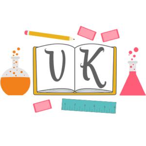 Long term plan -English-Oral Language