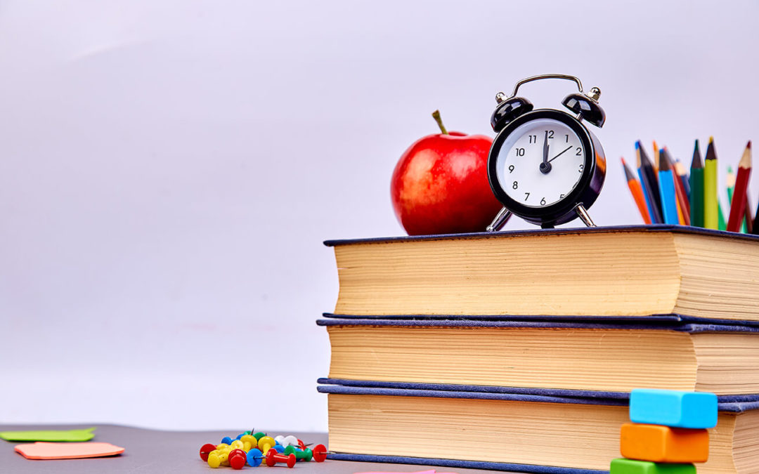 Teaching Practice Tips 2019