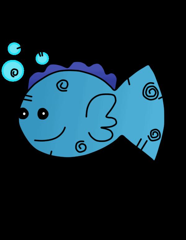 Ocean Animal Science