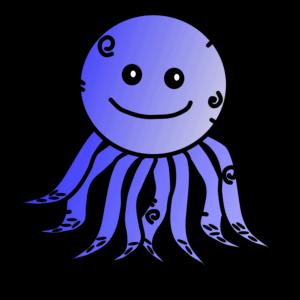 Octopus Unit
