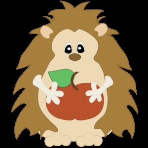 Hedgehog Unit