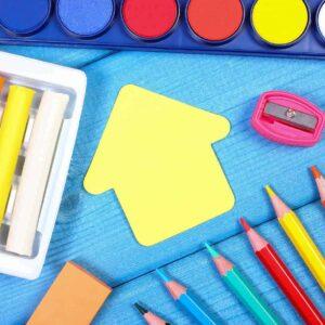 Muinteoir Valerie Teaching Blog6