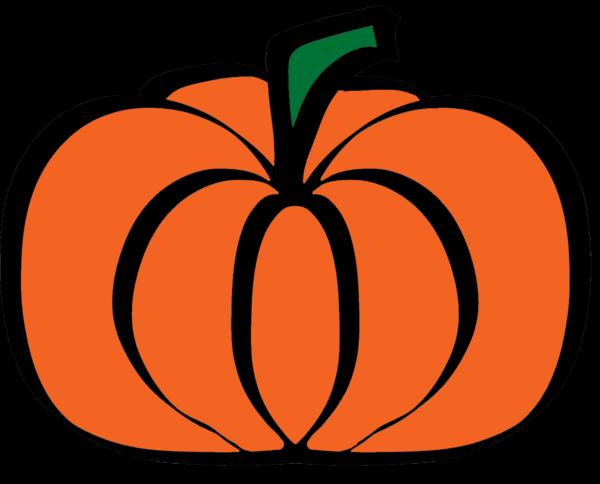 Pumpkin and Bat Unit Bundle