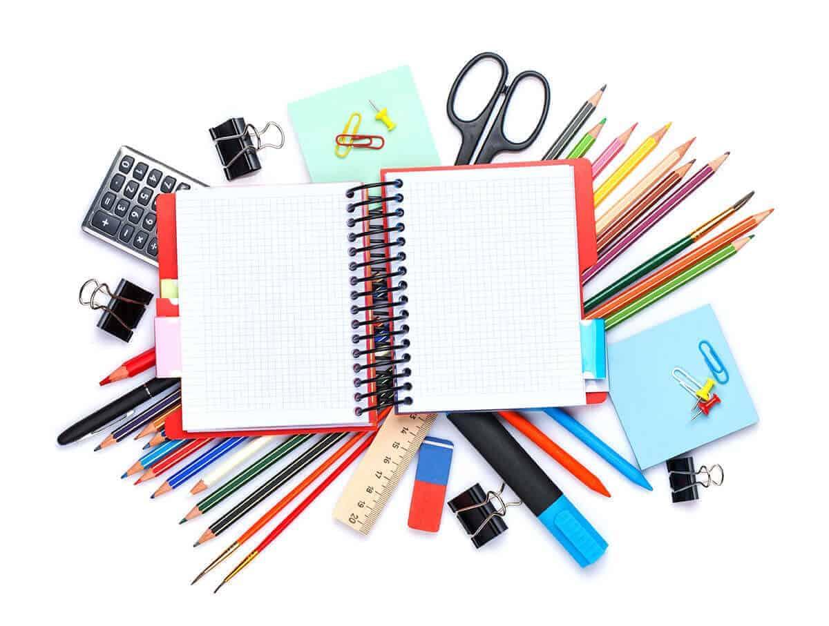Planning and Assessment Folder Headings